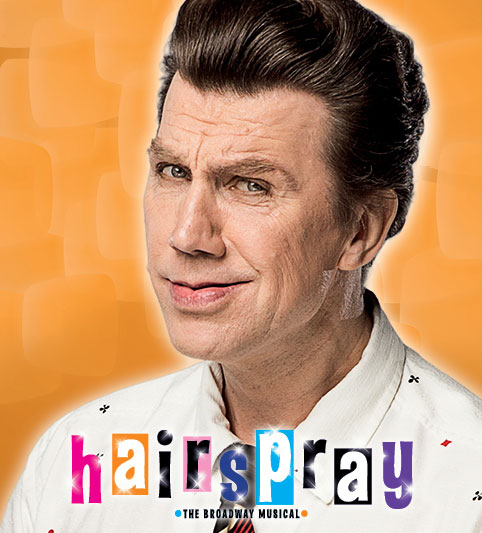 Hairspray_Jesper_single_press